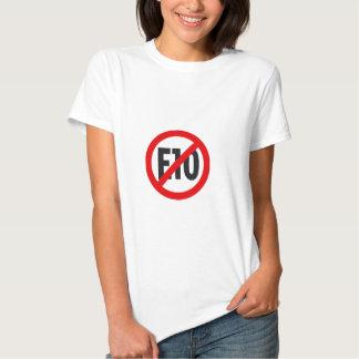 E10 <Boykott Playeras