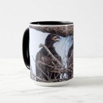 E10 & E11 Coffee Mug (Various Options Available)