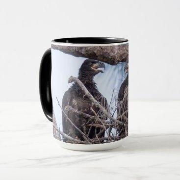 Coffee Themed E10 & E11 Coffee Mug (Various Options Available)