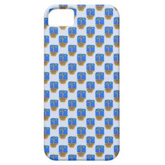 e1 iPhone SE/5/5s case
