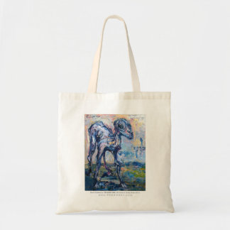 e300 - THE FIRST ONE Tote Bag
