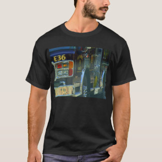 E36 San Francisco T-Shirt