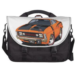 E38 Valiant Charger - Tango Laptop Bag