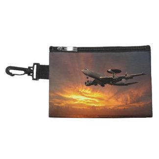 E3D Sentry ZH102 Accessory Bag
