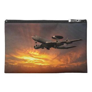 E3D Sentry ZH102 Travel Accessory Bag