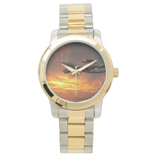E3D Sentry ZH102 Wristwatches