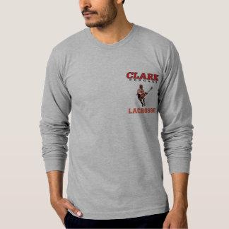 e6c18db2-c T-Shirt
