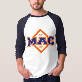 e8c40532-9 t shirt