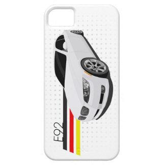 E92 Coupe Phone Case