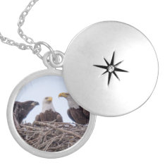 E9, M15 And Harriet Pendant Necklace at Zazzle