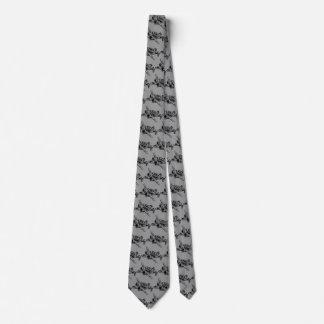 E-2 Hawkeye Custom Tie