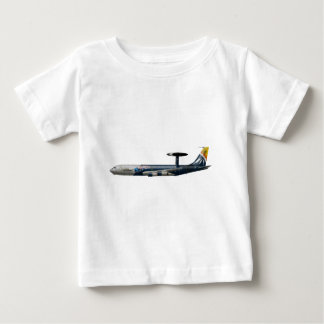 E-3 Sentry Tee Shirt