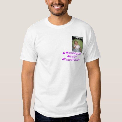 E-Amor Camisas