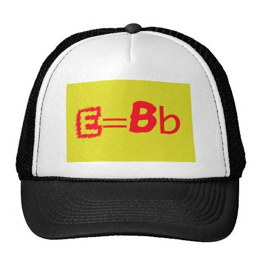 e=bb.jpg gorro de camionero
