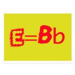 e=bb.jpg postal