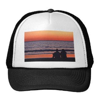 e Belong Together Tom Wurl.jpg Trucker Hat