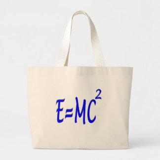 E = bujía métrica 2 (azul) bolsas de mano