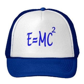 E = bujía métrica 2 (azul) gorras