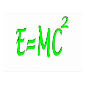 E = bujía métrica 2 (verde) postales