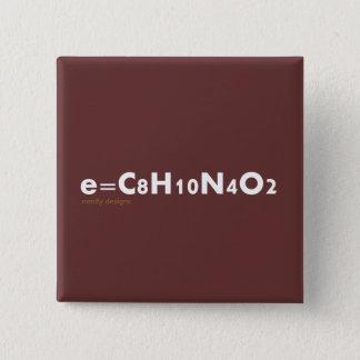 e=caffeine button