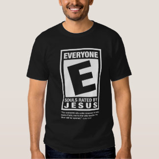 e clasificada para la camiseta de los hombres playeras