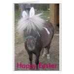 e feliz 002, Pascua feliz Felicitacion