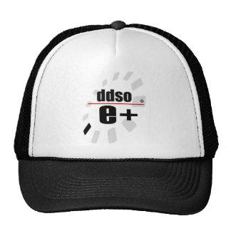 E+ Hat