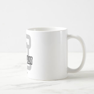 E is for Ethan Mugs
