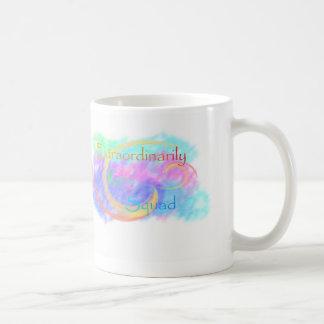 E.K.S. Extraordinary Kindness Mug
