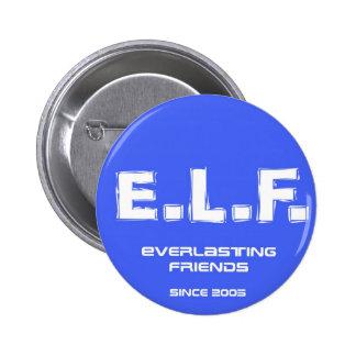 E.L.F. 2005 BUTTON