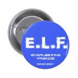 E.L.F. 2007 PIN
