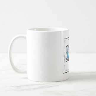 E la taza del ebook