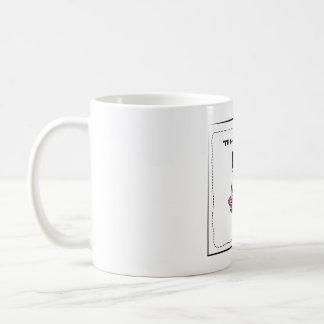 """E la taza del ebook - """"seré su Mr.grey """""""