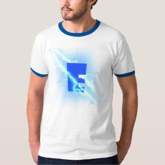 E-lectric T-Shirt