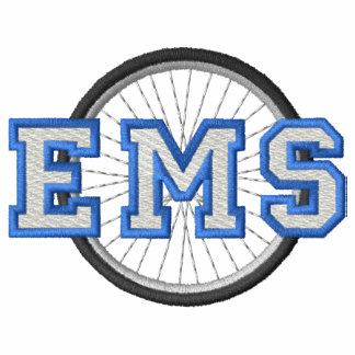 E M S Bike Patrol