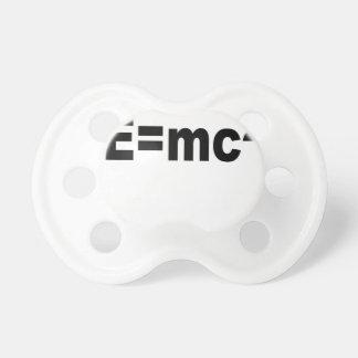 E=mc2.png BooginHead Pacifier