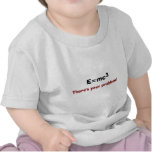 E=mc3 Shirt