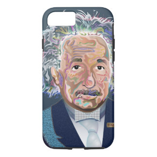 E=MC Squared iPhone 7 Case