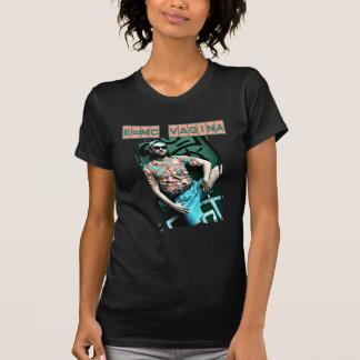 e=mcvagina camisetas