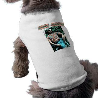 e=mcvagina camisetas mascota