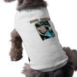 e=mcvagina doggie t-shirt
