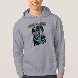 e=mcvagina hoodie