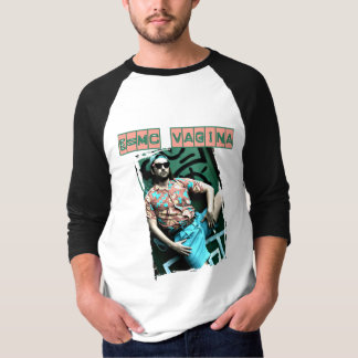 e=mcvagina shirt