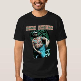 e=mcvagina t shirt