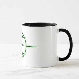 E.P.O.C.H Logo Mug (Small)