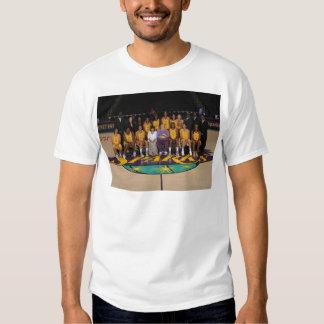 E. Rusher T-Shirt