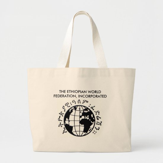 E.W.F. INC. - WORLD TOTE BAGS