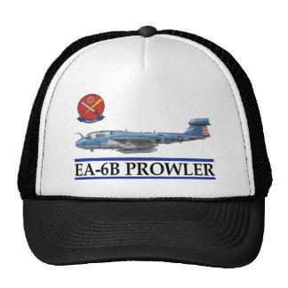 """EA-6B """"merodeador """" Gorro"""