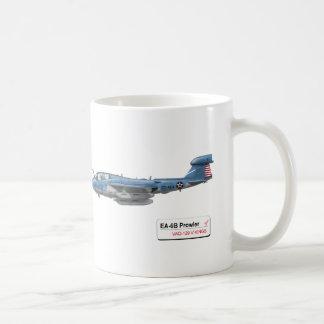 "EA-6B ""Prowler"" Coffee Mug"