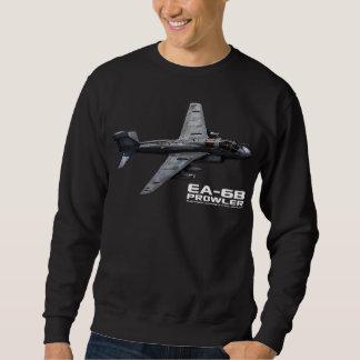 EA-6B Prowler Pullover Sweatshirt